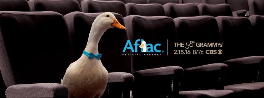 Aflac Insurance - Shajn Cabrera