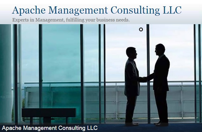 Apache Management Consulting LLC