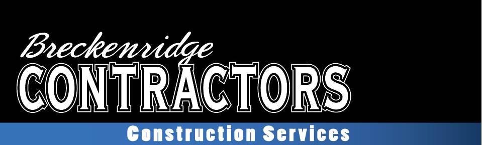 Breckenridge Contractors LLC