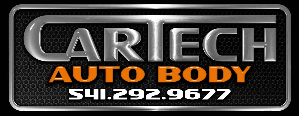 Cartech Auto Body & Paint