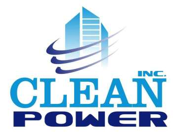 Cleanpower Group Inc