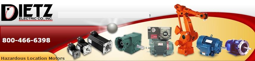 Dietz Electric LLC
