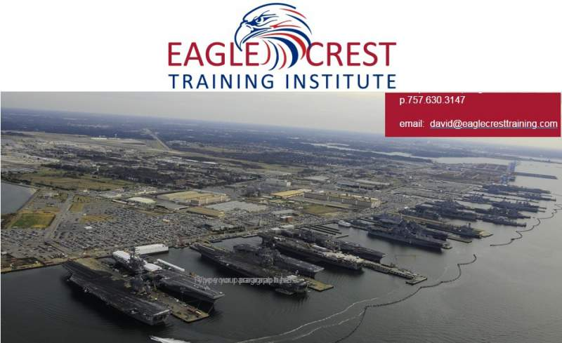 Eagle Crest Enterprises, Ltd