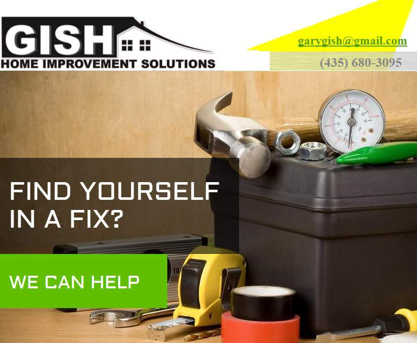 Gish Home Improvement Solution