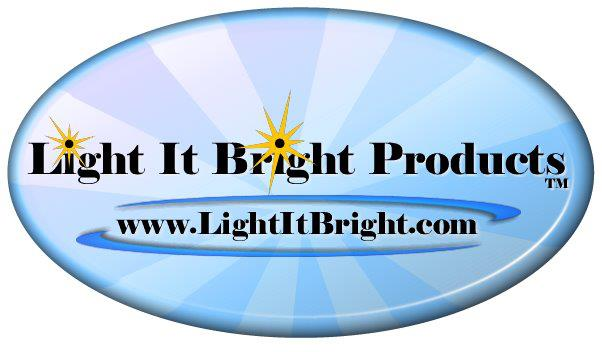 Light It Bright Products llc