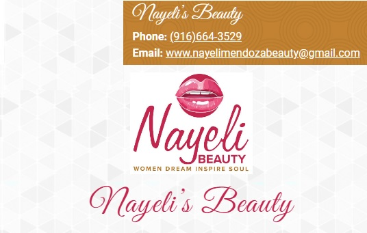 Nayeli's Beauty