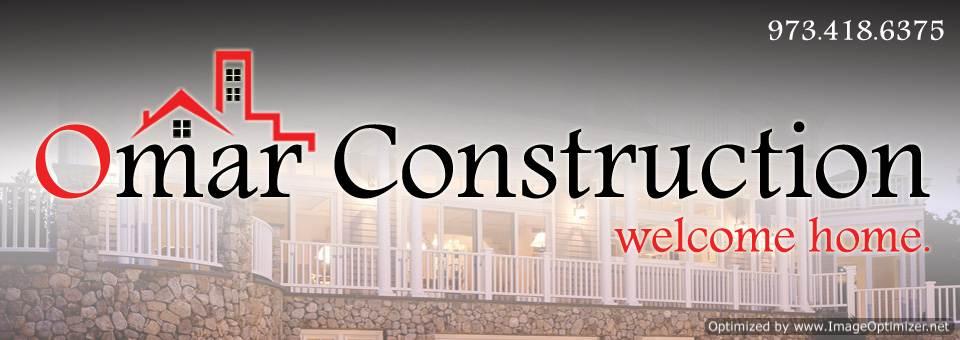 Omar Construction