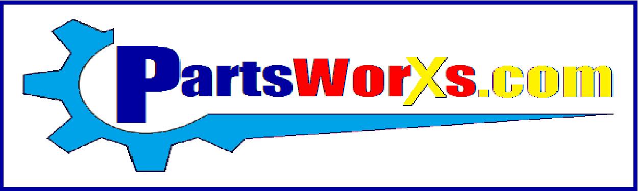 PARTSWORXS.COM