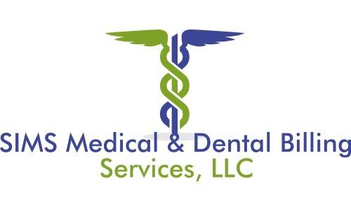 SIMS Medical & Dental Billing Services LLC