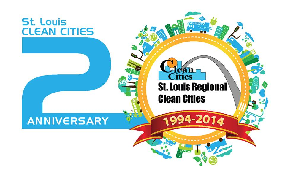 St. Louis Clean Cities