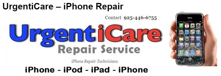 East Bay Iphone Repair