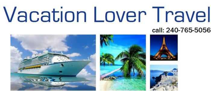 Vacationlovertravel.com